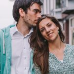 loveshoot Tilburg Marjella + Jan-Willem