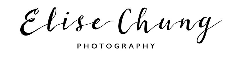 Elise Chung Photography
