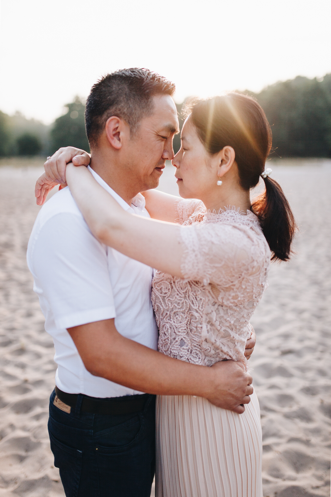 loveshoot veenendaal asian couple